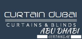 Bed Room Curtains Dubai